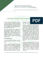 Formiranje uzgojnog oblika Kotlasta kruna.pdf
