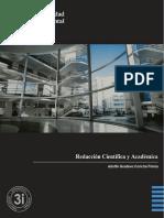 diseño de pavimento del aeropuerto internacional de orcotuna-concepción