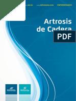 51 Artrosis de Cadera ENFERMEDADES A4 v03