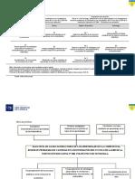 Matriz de plan de accion.docx