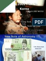 young-soo