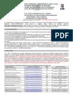 LINGUÍSTICA - COMUNIDADE - versão retificada - 3.pdf