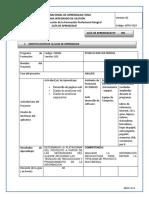 GFPI-F-019 Formato Guia de Aprendizaje HTML Multimedia (3)
