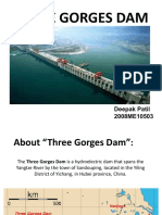 62359085 Three Gorges Dam