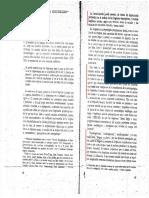 175304377 Una Lectura de Parmenides Clase 3