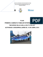 Geresa-Plan Jornada Familiar Intersectorial.docx