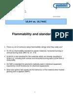 ul94-versus-ul746c.pdf