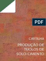 Cartilha Solo Cimento.pdf