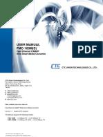 FMC-100m(s)_MANV1.1_20150825