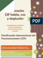 Clasificación de la CIF.pptx