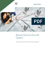 Remote_Electrical_Downtilt_Systems_BR-110027-EN (1).pdf