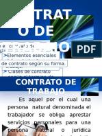 contrato-de-trabajo-y-prestaciones-sociales.pptx