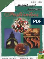 【2】1 British and American Festivities.pdf