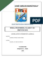 INCENDIOS, CLASES Y SU PREVENCION.docx