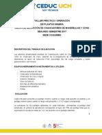 TP PM Razón de reducción de chancadores de Mandíbulas y Cono_Coqbo (1).doc