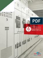 ELECTRICTYWIRINGCODE2018.pdf