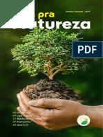 Vem Pra Natureza - Revista Digital.pdf