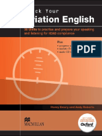 245678243-192027215-Check-Your-Aviation-English.pdf