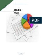 Trabajo Final de Estadística Uapa