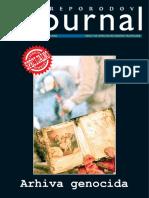 Preporodov journal_br.103.pdf