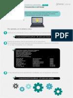 Tecnico en Seguridad Servidores Infografias