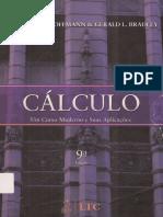 Cálculo um curso moderno e suas aplicações- Hoffmann e Bradley.pdf