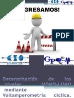 voltaperometria cliclica.pdf