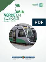 Economia_verde_Euskadi.pdf