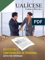 CP_09_2017.Seleccion-y-contratacion-de-personal-aspectos-formales-free.pdf