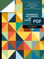 CP 09 2017.Seleccion y Contratacion de Personal Aspectos Formales Free