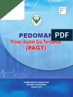 buku-PAGT.pdf