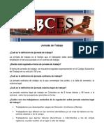 ABCES_Jornada_de_Trabajo.pdf