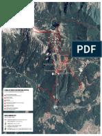 Karta Planinskih Poti Web