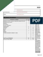 Formato Reporte Diario - Contratista Rev. 0 (1)