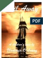 Sail Away - children's song