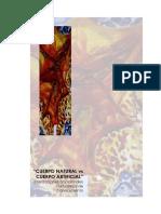 Cuerpo natural vs. cuerpo artificial.pdf