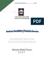 172643307-Manual-E-O-a-y-P-E-a-T-M-medel.pdf