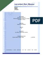 CLJaimes benchmark.pdf