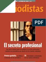 Cuadernos_de_Periodistas_1.pdf