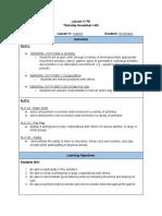 phys ed thursday  nov 15th  lesson plan  2
