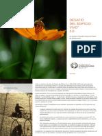 Desafio del Edificio Vivo 2.0.pdf