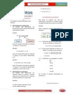 Conjuntos-determinacion 1