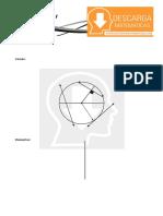 circunferencia geometria.doc