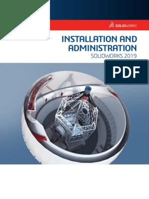 Install Guide | Installation (Computer Programs) | Computer
