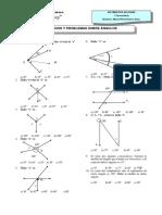 angulos primaria.pdf