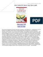 Nutricion-Cetogenica-Contra-El-Cancer.pdf