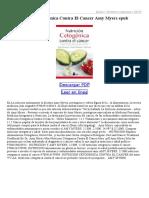 Nutricion-Cetogenica-Contra-El-Cancer.pdf