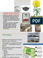 Soil Fertility.pdf