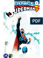 Superman - Tomasi