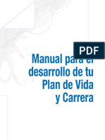 Manual Proyecto de Vida y Carrera.docx